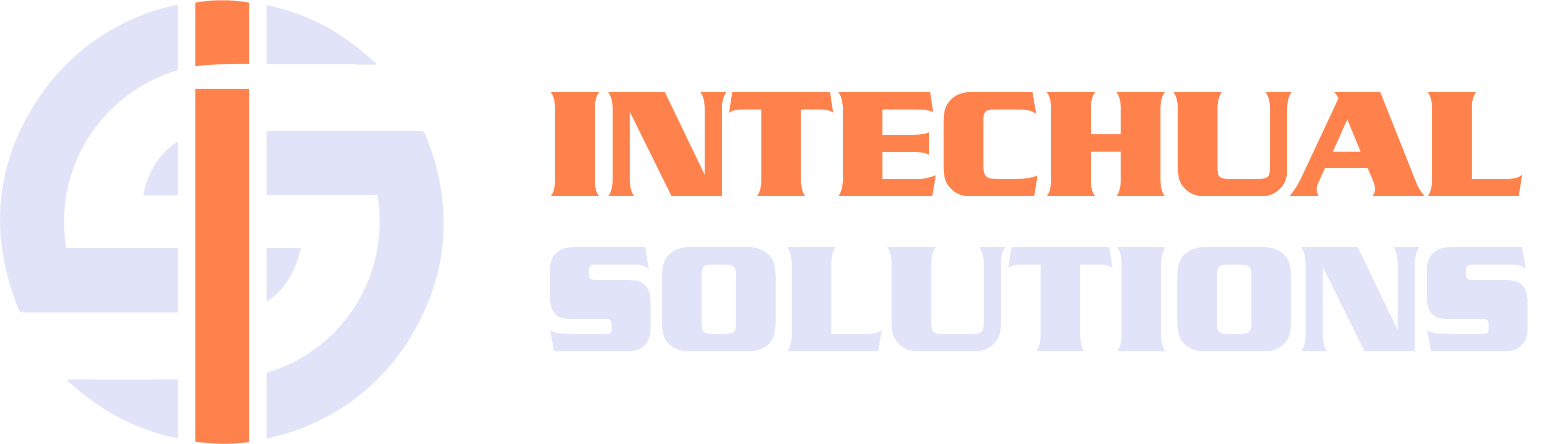 InTechual Solutions